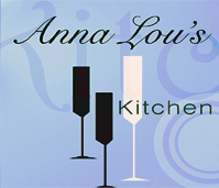 Anna lou's Kitchen