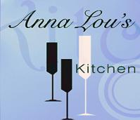 Anna lou's Kitchen